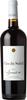 Clos Du Soleil Signature 2014, Similkameen Valley Bottle