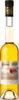 Wine_109330_thumbnail