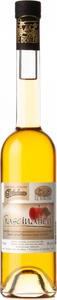 Bilodeau Fascination (200ml) Bottle