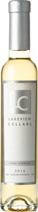 Lakeview Cellars Vidal Icewine 2016, VQA Niagara Peninsula  (200ml) Bottle