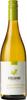 Fielding Unoaked Chardonnay 2017, VQA Niagara Peninsula Bottle