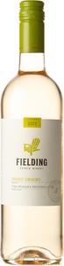 Fielding Pinot Grigio 2017, Niagara Peninsula Bottle