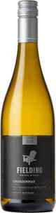 Fielding Estate Bottled Chardonnay 2016, VQA Lincoln Lakeshore Bottle