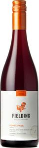 Fielding Pinot Noir Lowrey Vineyard 2016, VQA St. David's Bench Bottle