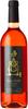 Wine_108859_thumbnail