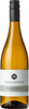 Trail Estate Chardonnay Unfiltered Foxcroft Vineyard 2016, VQA Twenty Mile Bench Bottle