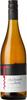 Traynor Skin Fermented Chardonnay 2016 Bottle