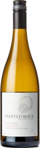 Painted Rock Chardonnay 2016, BC VQA Okanagan Valley Bottle