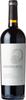 Painted Rock Cabernet Franc 2015, BC VQA Okanagan Valley Bottle