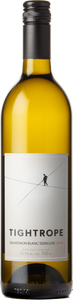 Tightrope Sauvignon Blanc Semillon 2016, Okanagan Valley Bottle