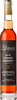 Legends Cabernet Icewine 2016, Niagara Peninsula (200ml) Bottle