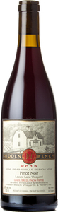 Hidden Bench Pinot Noir Locust Lane Vineyard 2015, Beamsville Bench Bottle