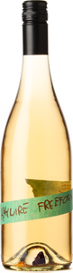 Haywire Free Form Vin Gris 2017, Okanagan Valley Bottle