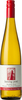 Leaning Post Riesling Wismer  Foxcroft Vineyard 2016, Twenty Mile Bench Bottle