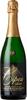 Summerhill Pyramid Winery Cipes Brut, BC VQA Okanagan Valley Bottle
