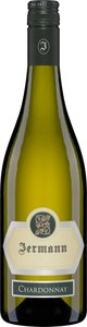 Jermann Chardonnay 2016 Bottle