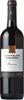 Luis Felipe Edwards Reserva Shiraz 2016 Bottle