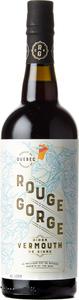 Domaine Lafrance Rouge Gorge Vermouth De Cidre Bottle