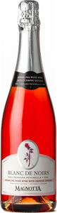 Magnotta Winery Blanc De Noirs, Niagara Peninsula Bottle