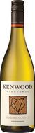 Kenwood Chardonnay 2016, Sonoma County