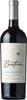 Bonterra Cabernet Sauvignon 2016, Mendocino County Bottle