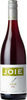 Joiefarm P T G 2016, Okanagan Valley Bottle