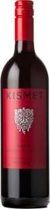 Kismet Karma 2016, Okanagan Valley Bottle