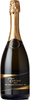 Trius Brut, Niagara Peninsula Bottle