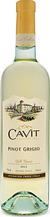 Cavit Pinot Grigio 2017, Delle Venezie Igt