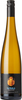 Tantalus Riesling 2017, BC VQA Okanagan Valley Bottle