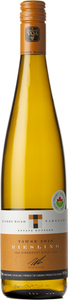 Tawse Riesling Quarry Road Vineyard 2016, VQA Vinemount Ridge Bottle
