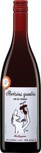 Domaine Marcel Lapierre Raisins Gaulois 2017 Bottle