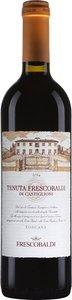 Frescobaldi Tenuta Di Castiglioni 2015, Igt Toscana Bottle