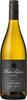 Clone_wine_101431_thumbnail