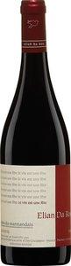 Elian Da Ros Le Vin Est Une Fête 2016, Côtes Du Marmandais Bottle