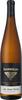Inniskillin Niagara Estate Late Autumn Riesling 2017, VQA Niagara Peninsula Bottle