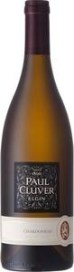 Paul Cluver Chardonnay 2016, Wo Elgin Bottle