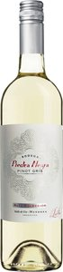 Piedra Negra Pinot Grigio 2018, Uco Valley Bottle
