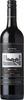 Wynns Cabernet Sauvignon Coonawarra 2014 Bottle