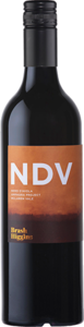 Brash Higgins Nero D'avola Amphora Project 2016, Mclaren Vale Bottle