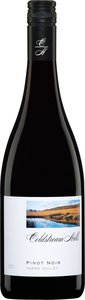 Coldstream Hills Pinot Noir 2016, Yarra Valley Bottle