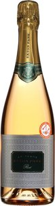 Exton Park Rosé Bottle