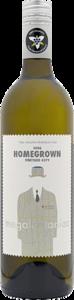 Megalomaniac Homegrown Riesling 2017, VQA Niagara Peninsula Bottle