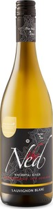 The Ned Sauvignon Blanc 2017 Bottle