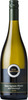 Kim Crawford Sauvignon Blanc Marlborough 2017 Bottle