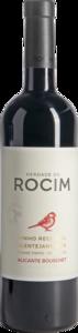 Herdade Do Rocim Alicante Bouschet 2016, Alentejano Bottle