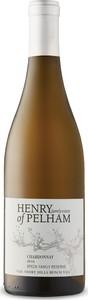 Henry Of Pelham Speck Family Reserve Chardonnay 2016, VQA Short Hills Bench, Niagara Escarpment Bottle