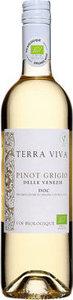 Perlage Pinot Grigio 2016, Igt Delle Venezie Bottle