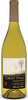Ghost Pines Winemaker's Blend Chardonnay 2016, Sonoma/Monterey/Napa Counties Bottle