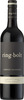 Ringbolt Cabernet Sauvignon 2016, Margaret River Bottle
